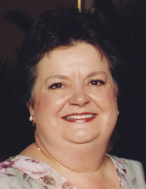 Kathy A. Plovick
