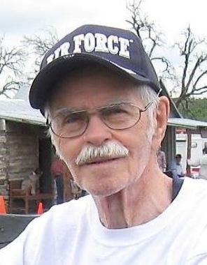 Ray D. Rumfield