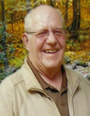 Michael VanBuren