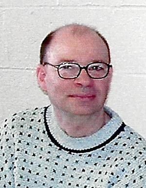 Eugene R. Zappitelli