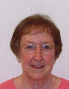 Edna Ruth Ludwig