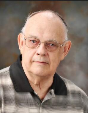 Charles  Pennington
