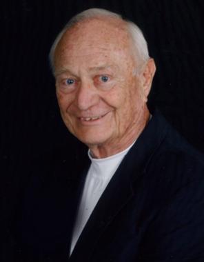 Donald  Beck