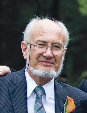 Douglas Abercrombie McBeath Craig