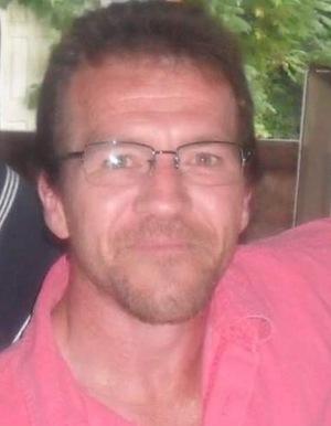 Paul E. Gemberling