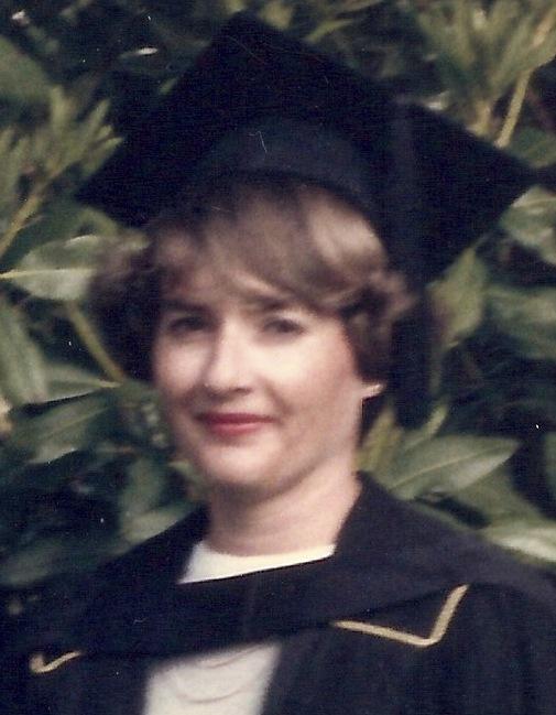 Carolyn  Fay Moore