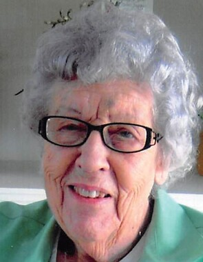Lorraine  Whitehead