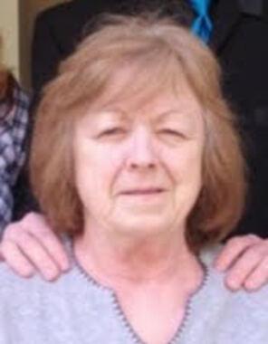 Janice M. Stahl