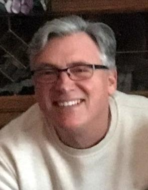 Wayne Robert  King