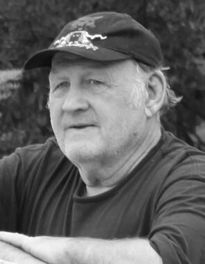 Ronald Richard McCoole