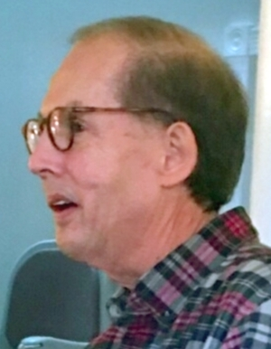 Kenneth Doug D. Crose
