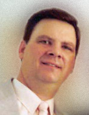 Allen Lee Kennedy