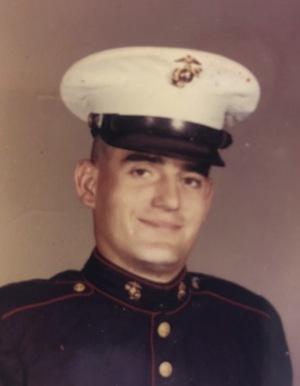 Arthur Harding North,  Jr.