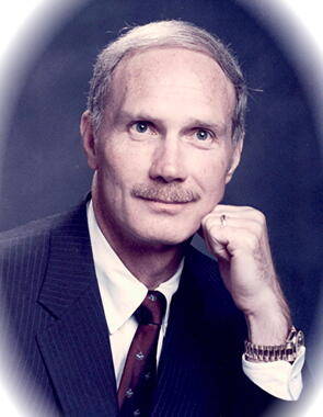 George Robert (Bobby) Bailey, Jr.