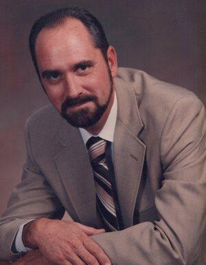 Daniel Marvin Cunningham