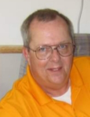 Robert J. Shoemaker