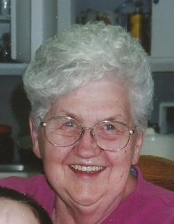 Josie  Rose KOZAK