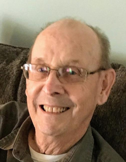 Robert Hansen Obituary Terre Haute Tribune Star