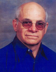 Fred Travis Sr Obituary Times West Virginian
