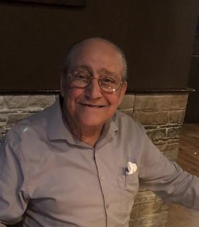 Frank A. Bonavitacola