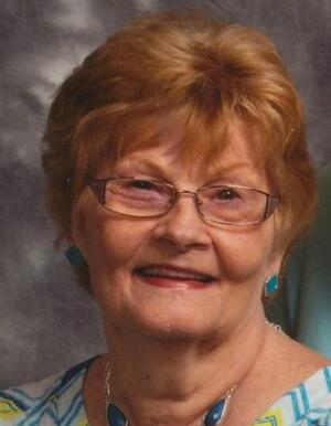 Brenda Houston