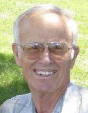 Kenneth Niemerg