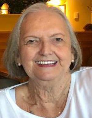 Carolyn June Jameson