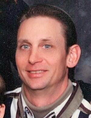 Jeff Kyle Reed
