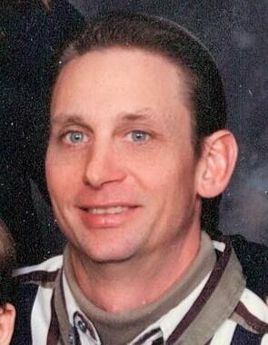 Jeffrey Kyle Reed