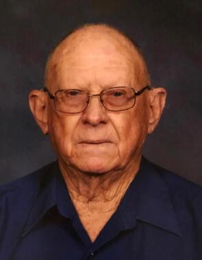 Vanoy  Tucker