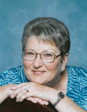 Marilyn A. Vilmure