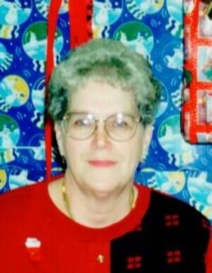 Carole L. Campbell