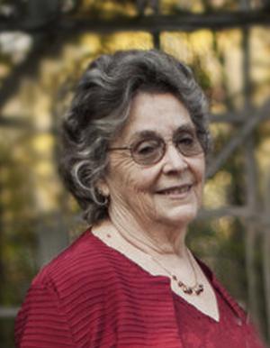 Joan E. Herron