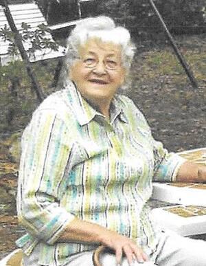 Mary Ann Yerkovich Millione Revels
