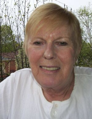 Roberta  Stanbridge