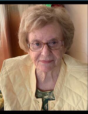 Patricia H. Fite