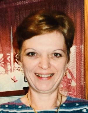 Deborah Lynn Kelner