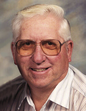 Wallace S. Thompson