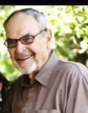 Max N. Caddell
