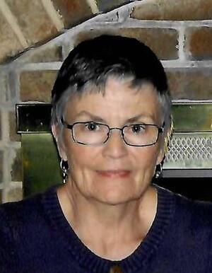 Linda Segebart