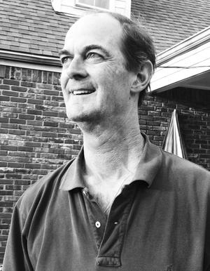 Anthony Henry Tony Kolmer, III