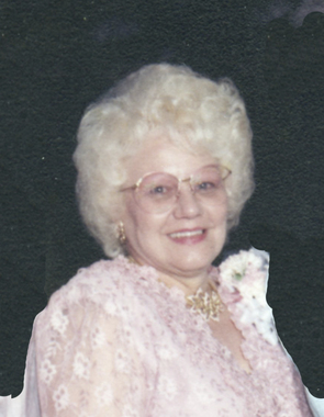 Darlene Marie Shroyer