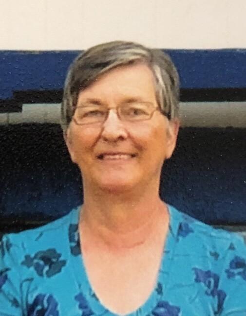 Dorothy  Margaret Beesley