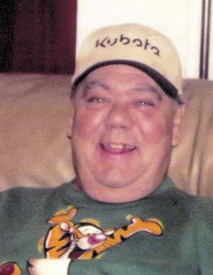 Melvin H. (Chip) Kirkwood, Sr.