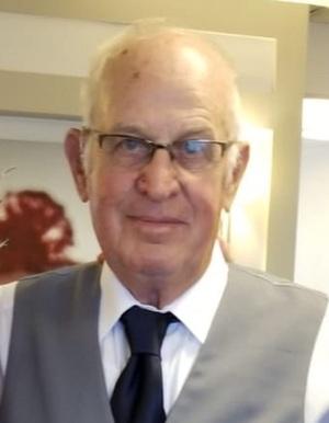 Lee Glen Den Hartog