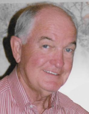 Robert Prentice Manning