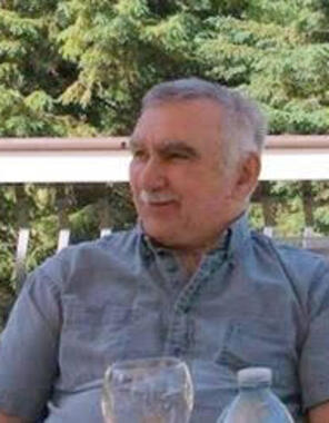 Wayne  Fowler