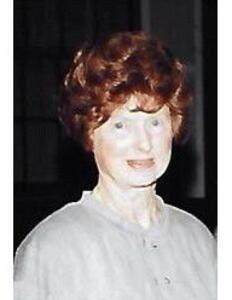 Ethel Selph Jackson