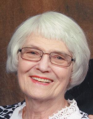 Nila J. Hummel