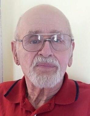 Stanley D. Penniman